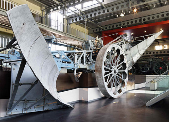 moormuseum.jpg